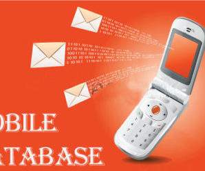 How to trace a Mobile Number?