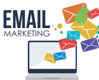How to create Email id list database?