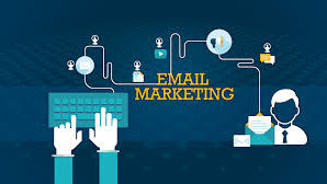 Importance of bulk Email marketing services: