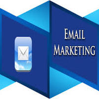 How to build better email marketing database?